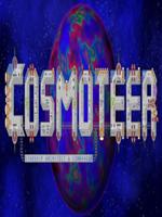 Cosmoteer:星河建筑师和指挥官中文版