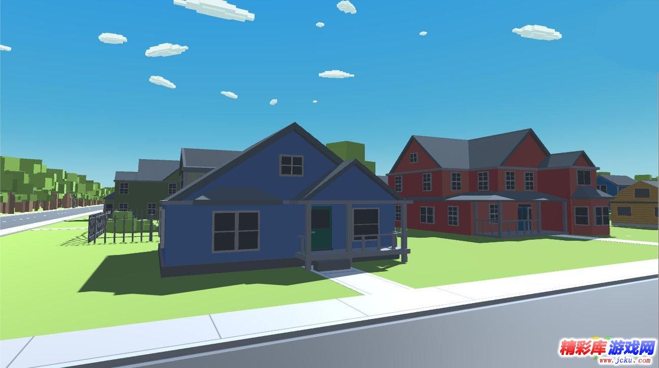 房东模拟器截图2