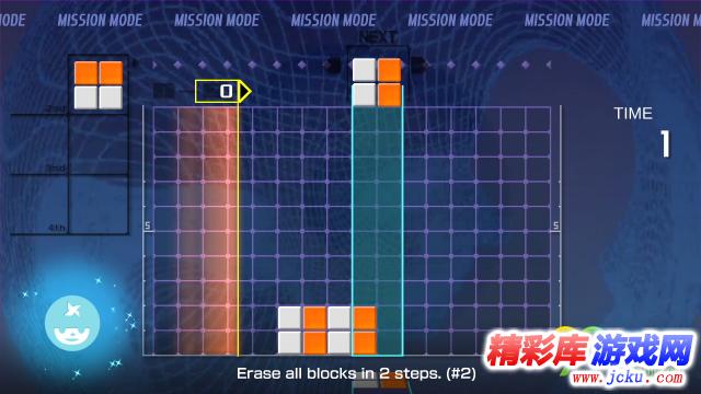 音乐方块重制版截图4