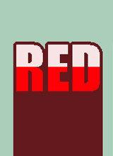 红色死神中文版