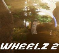 Wheelz2中文版