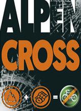 AlpenCROSS中文版