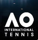 澳洲国际网球中文版