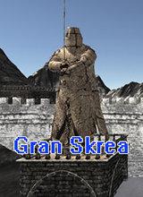 Gran Skrea中文版