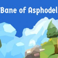 Bane of Asphodel中文版