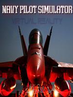 飞行王牌:海军飞行员模拟中文版