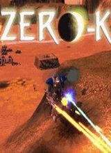 Zero-K中文版