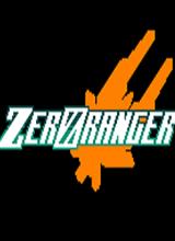 ZeroRanger中文版