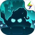 不思议迷宫下载v0.8.170807.05-0.0.5