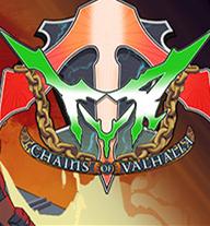 提尔:瓦尔哈拉之链中文版