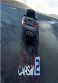 赛车计划2dlc日本汽车包中文版