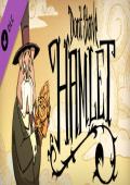饥荒:哈姆雷特中文版
