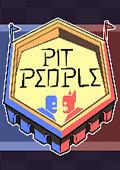 Pit People中文版