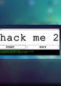 黑客模拟2中文版