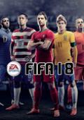 FIFA18试玩版中文版