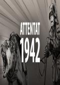 刺杀1942中文版