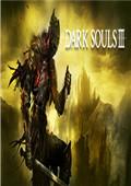 黑暗之魂3 灭火版中文版