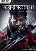 Dishonored:Death of the Outsider中文版